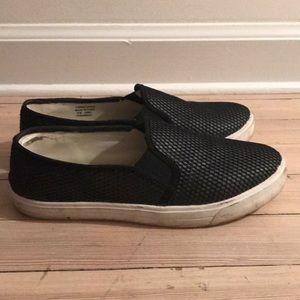 JCREW Sneakers